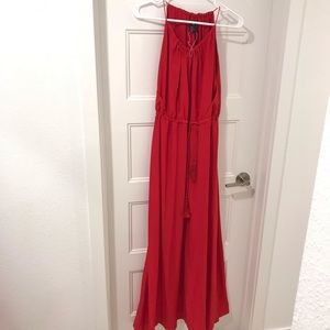 H&M Dresses - H&M Maxi Dress